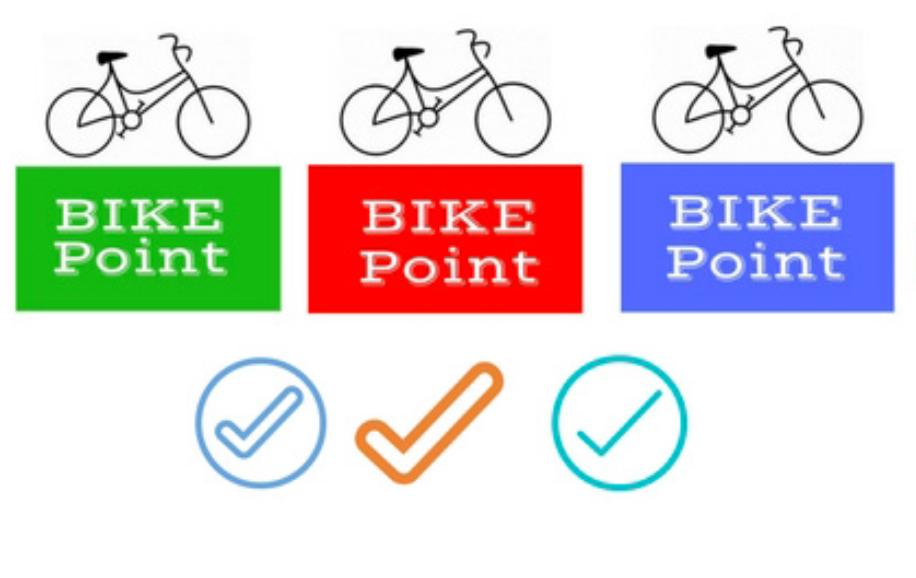 bikepoint_ok
