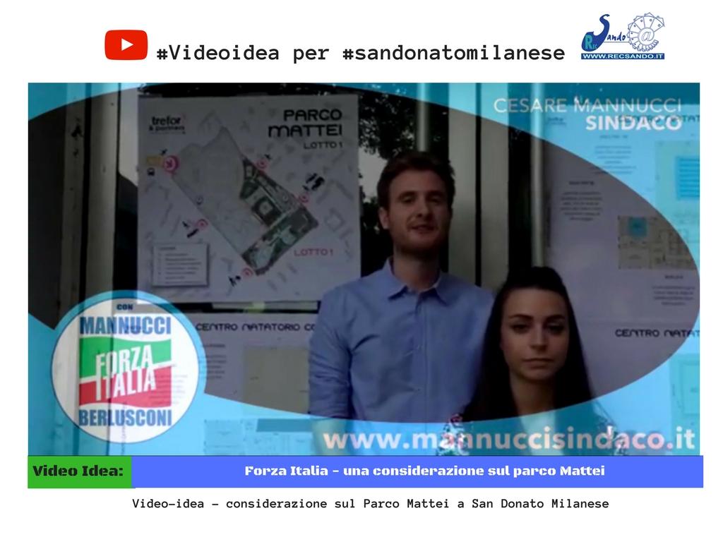 videoidea_ParcoMattei_FI