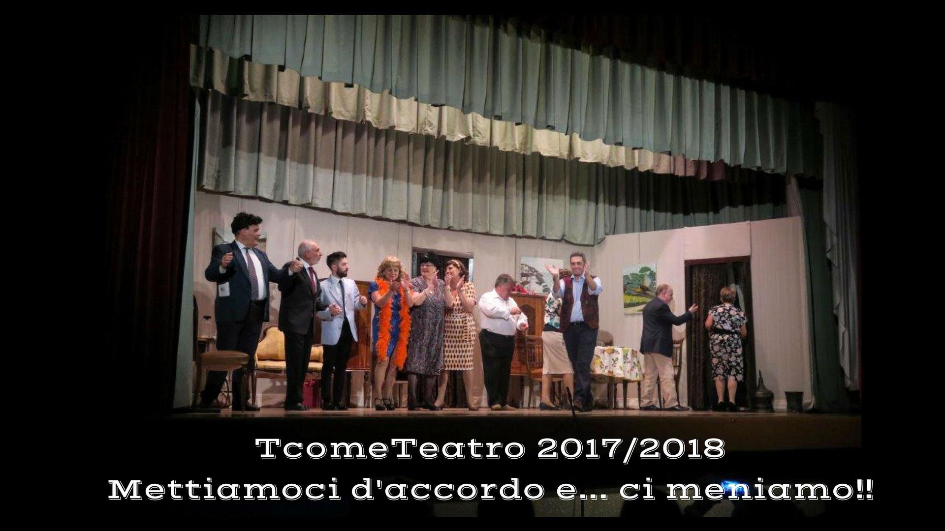 03470_coverTcomeTeatro_2017_2018