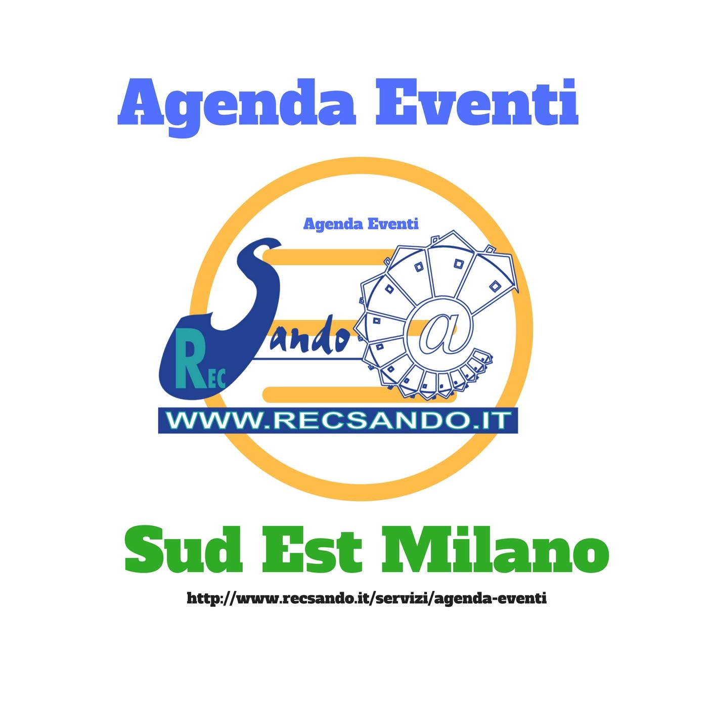 Agenda_Eventi_Sud_est_Milano