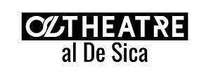 oltheatre