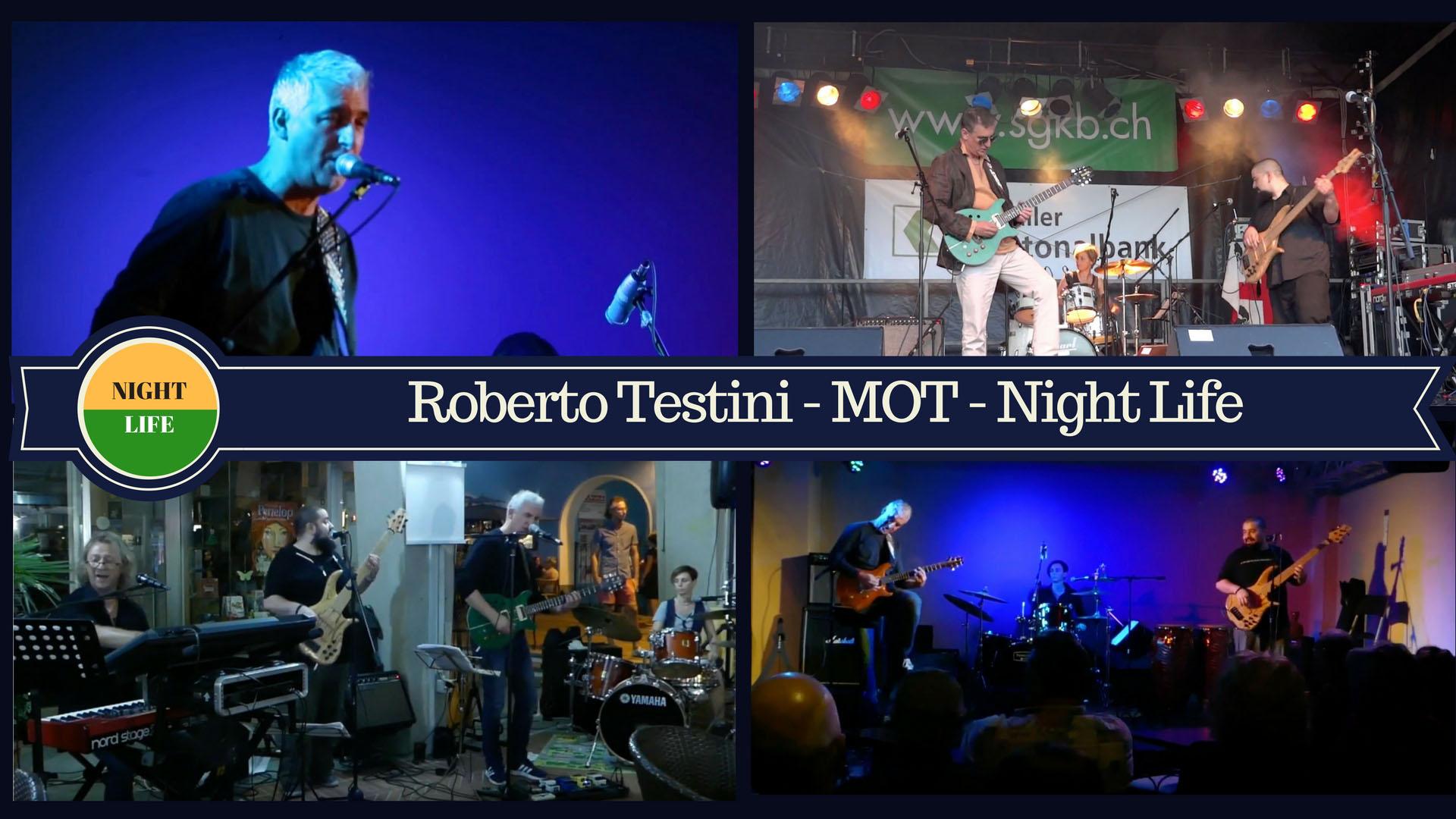 03626_RobertoTestini_cover