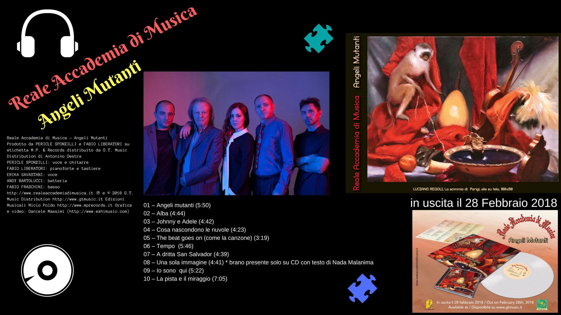 03644_RealeAccademiadiMusica_cover