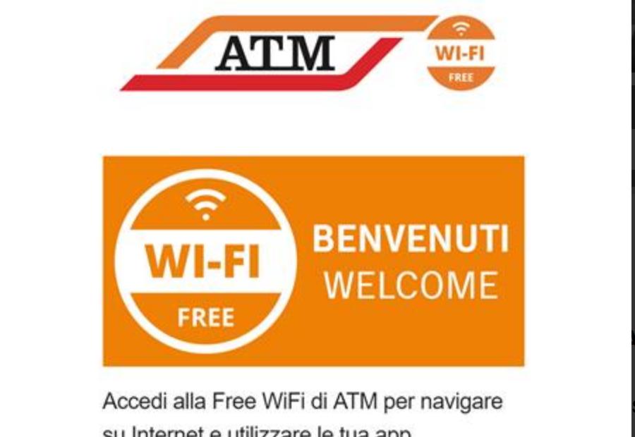 03647 FREEWIFI ATM
