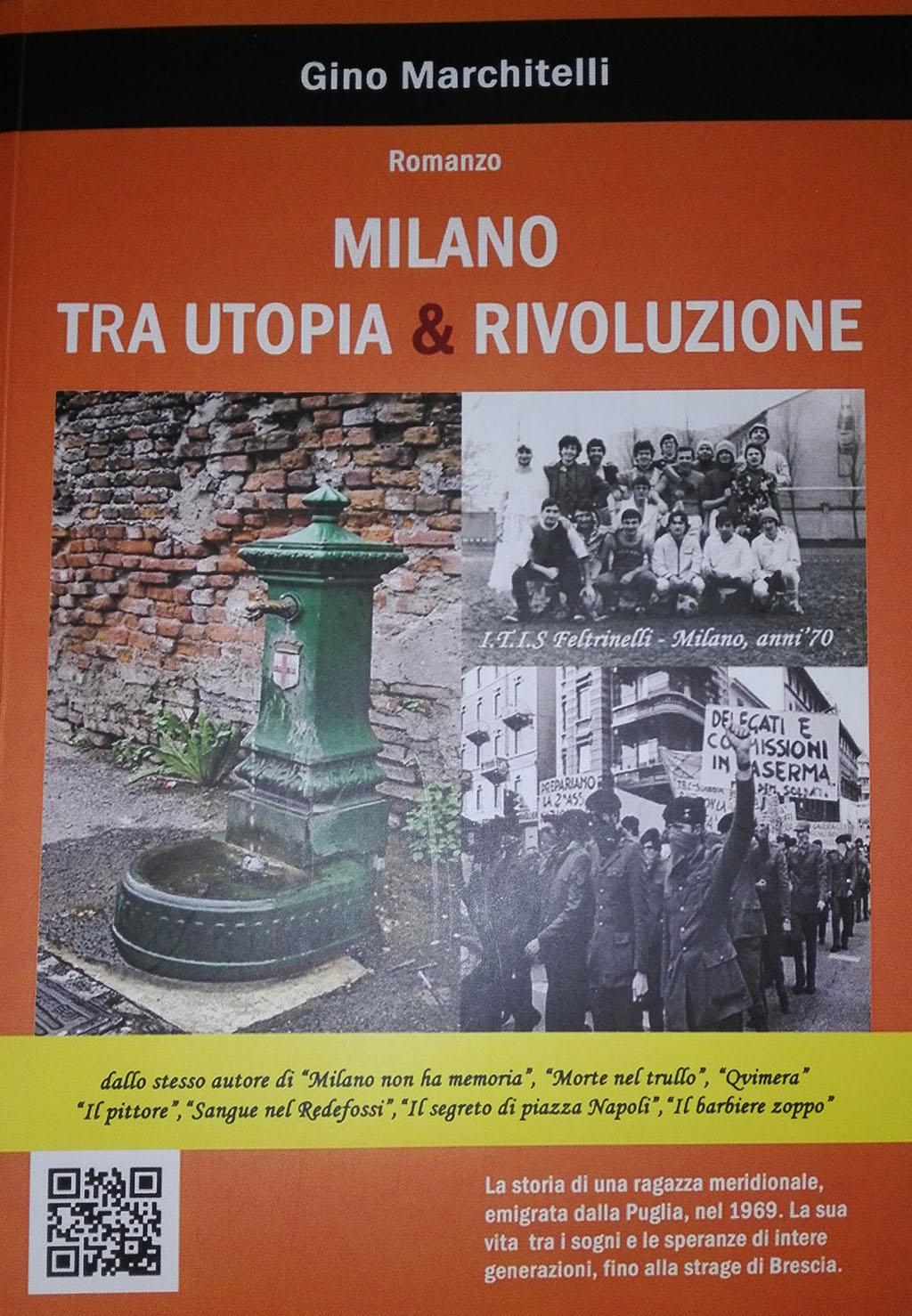 03721_milano_tra_utopia_rivoluzione