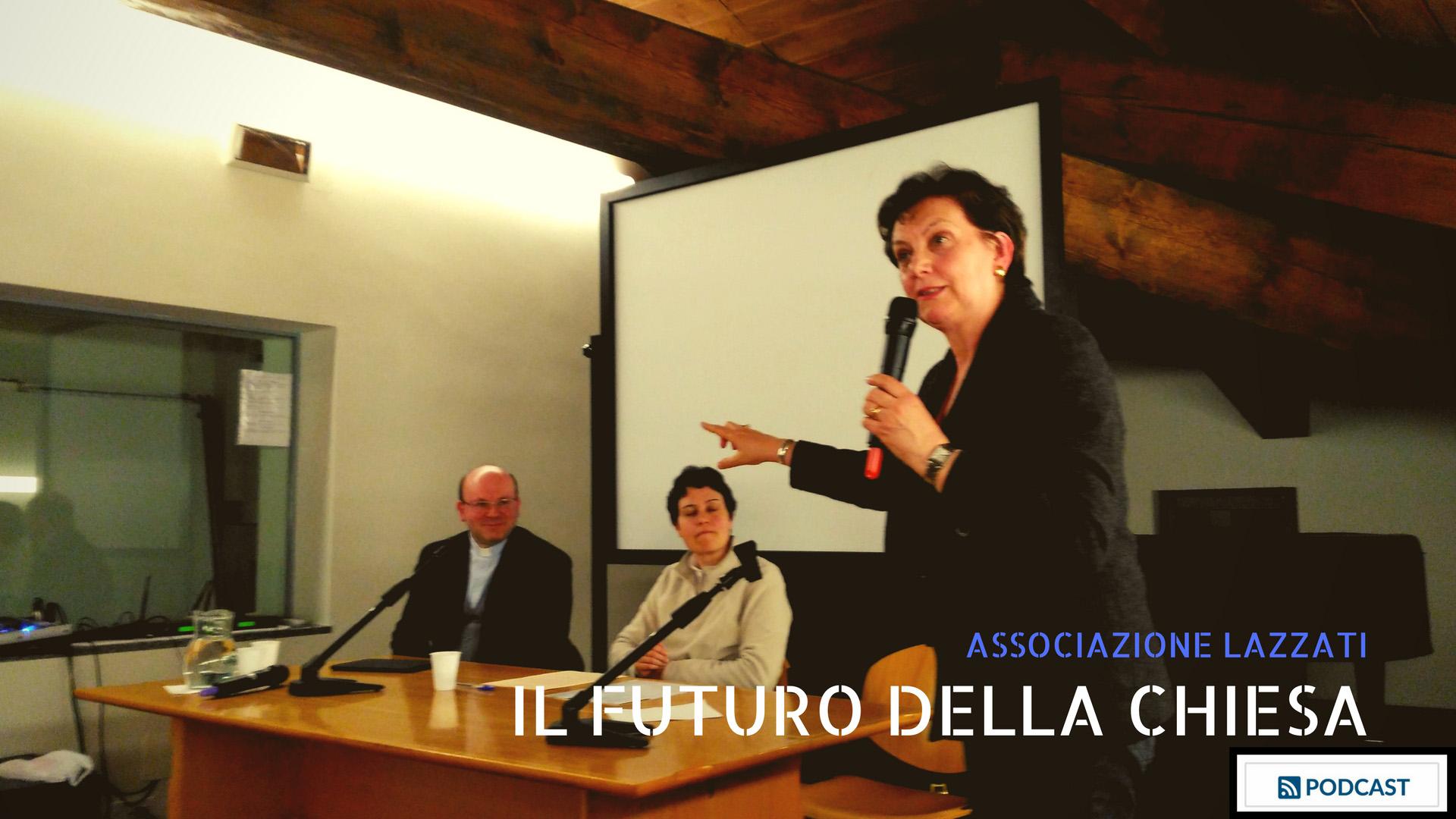 03756_lazzati_futorodellachiesa