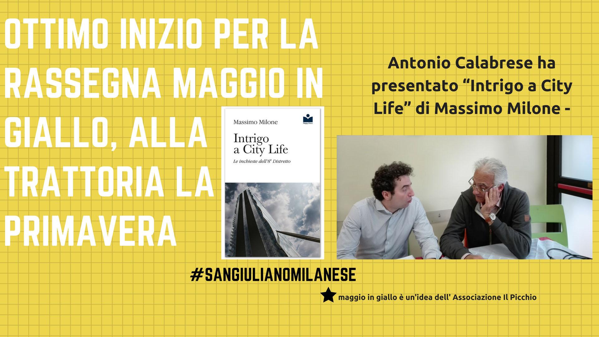 03788_MaggioinGiallo_MassimoMilone