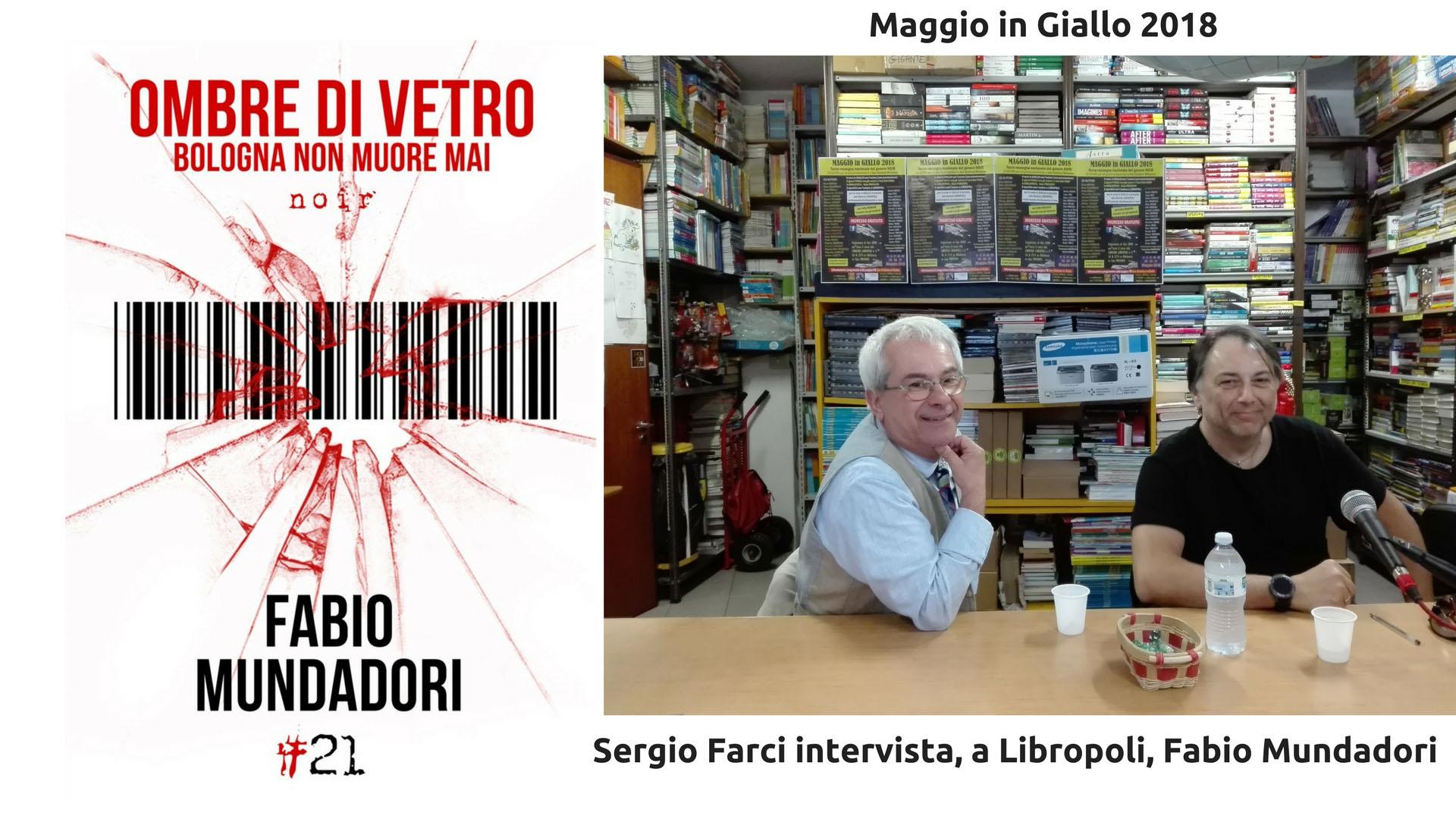 03797_maggiogiallo_libropoli_2018