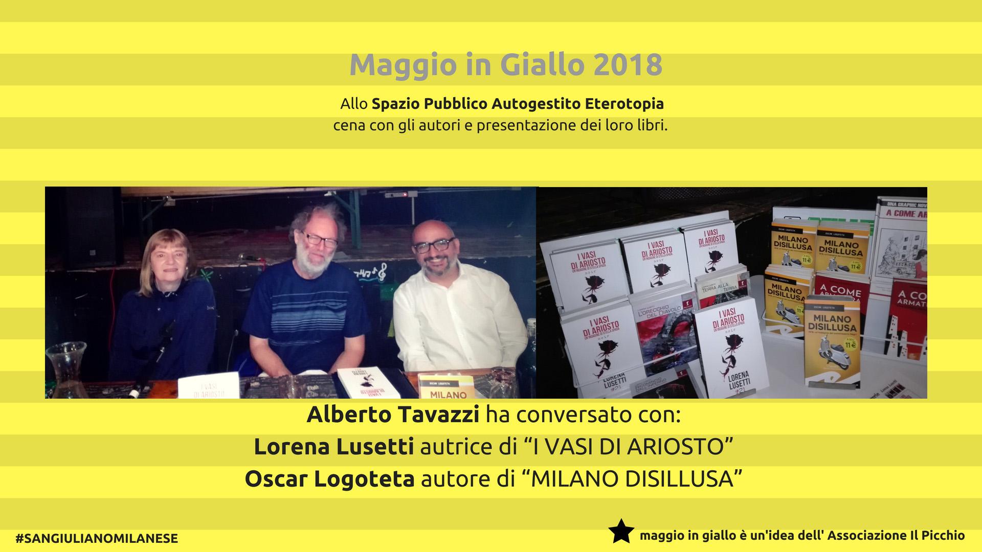 03808_MaggioinGiallo2018_Tavazzi