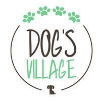 dogs village