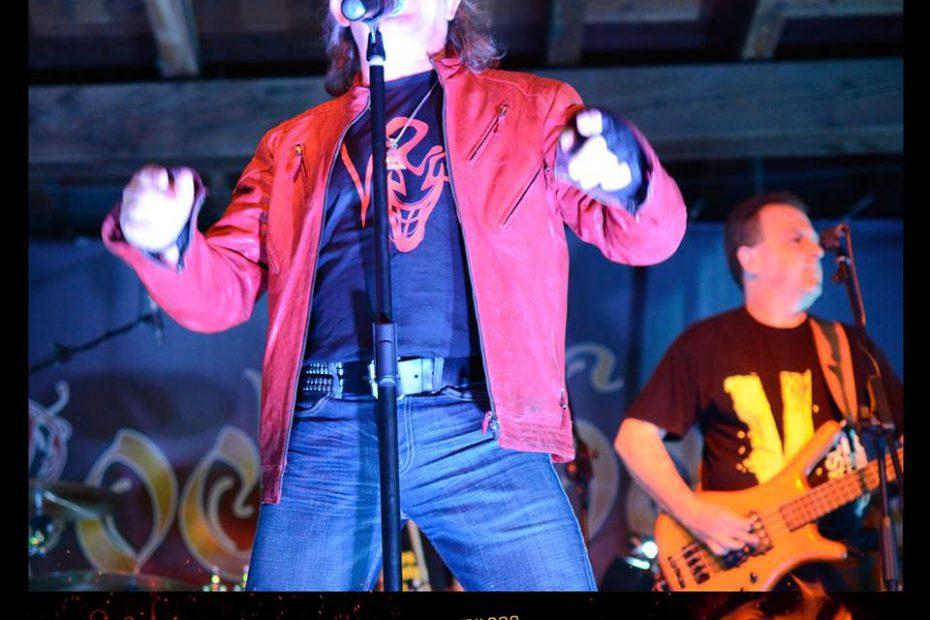 03896 rocktoberfest