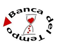 banca del tempo logo