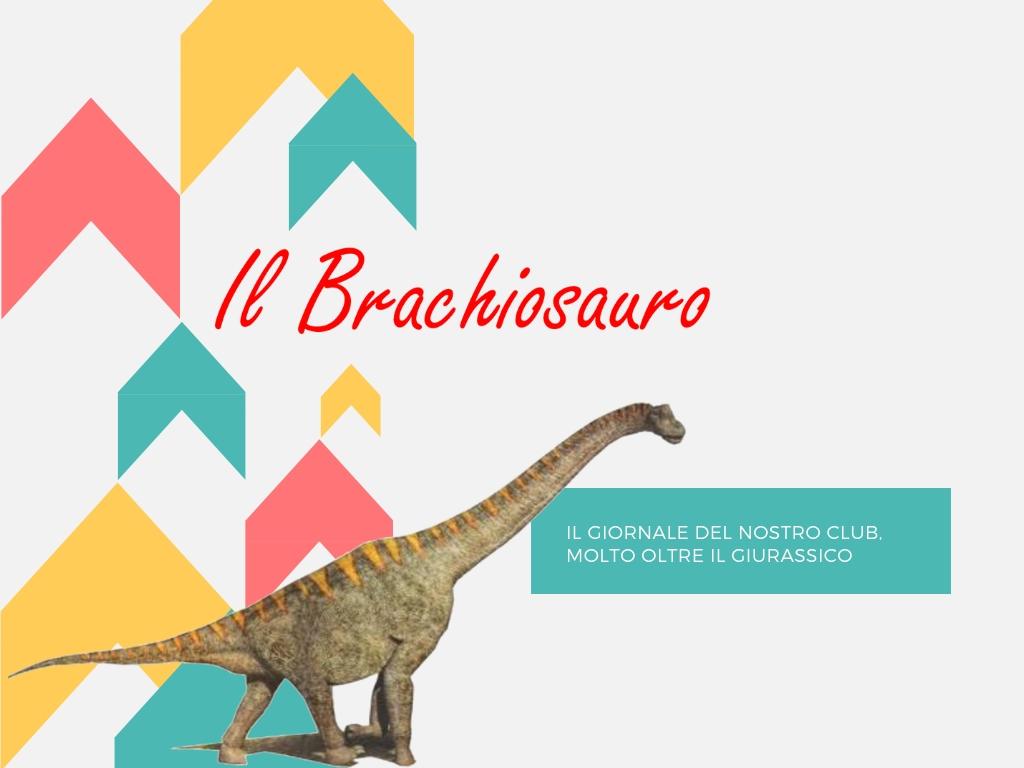 cover_brachiosauro