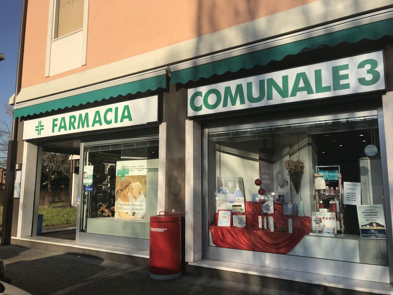 04218 FarmaciaComunale3