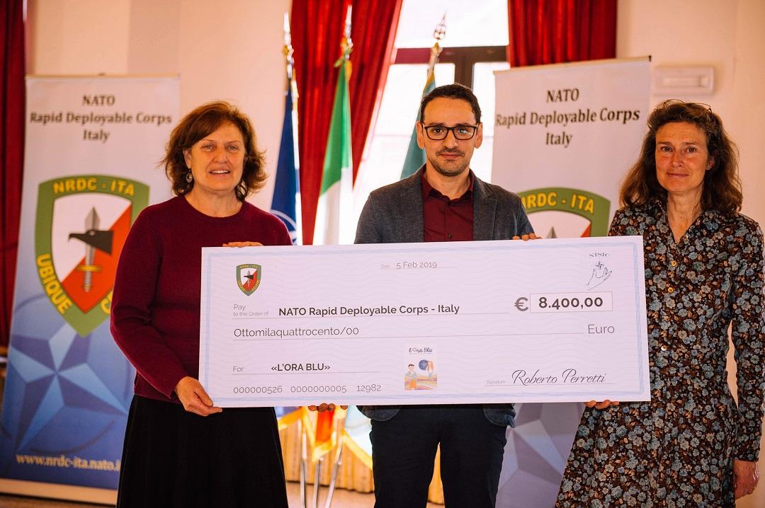 04239 donazione NATO 1