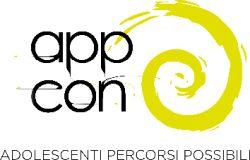 appacon