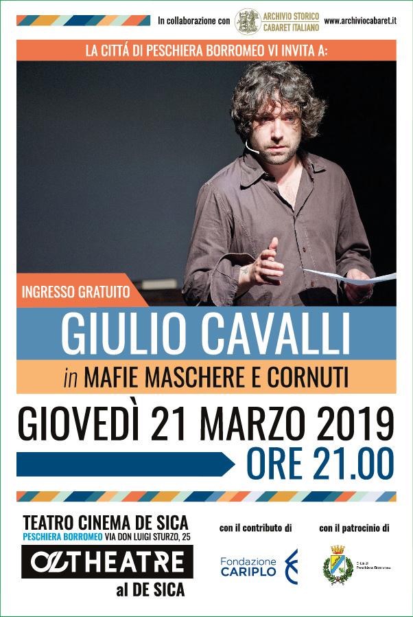 04281 GiulioCavalli
