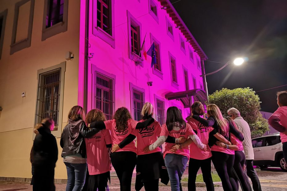 04594 Carpiano pink 02