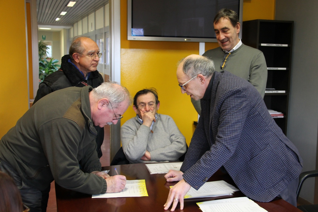 04687 firma accordo jannozzi