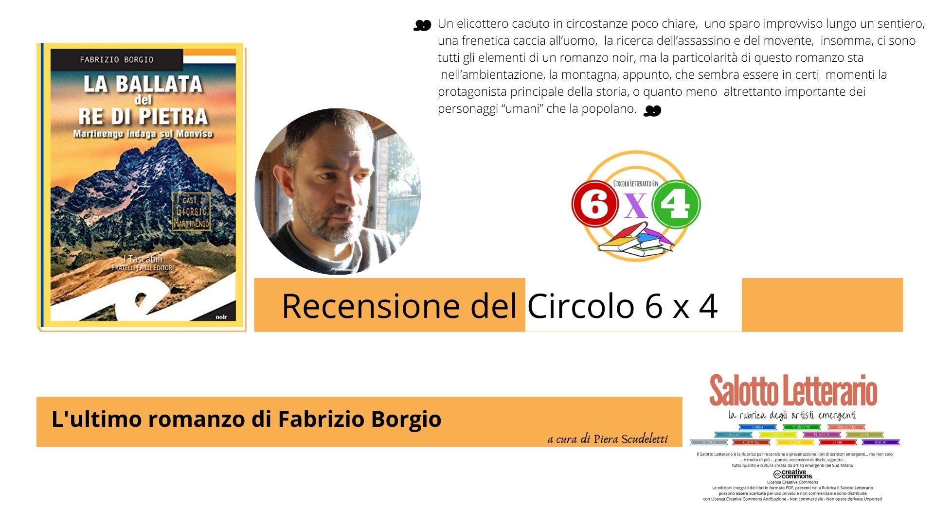 04880_fabrizio-borgio