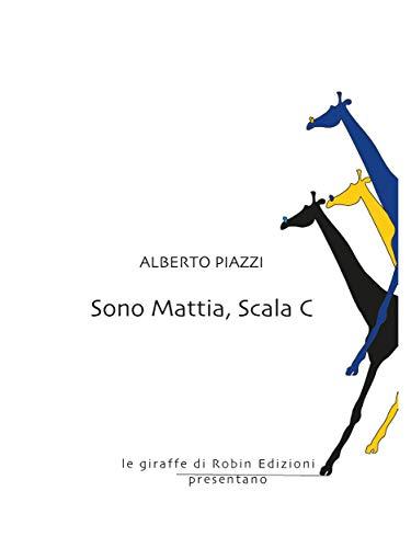 04952_SONO_MATTIA_SCALA_C