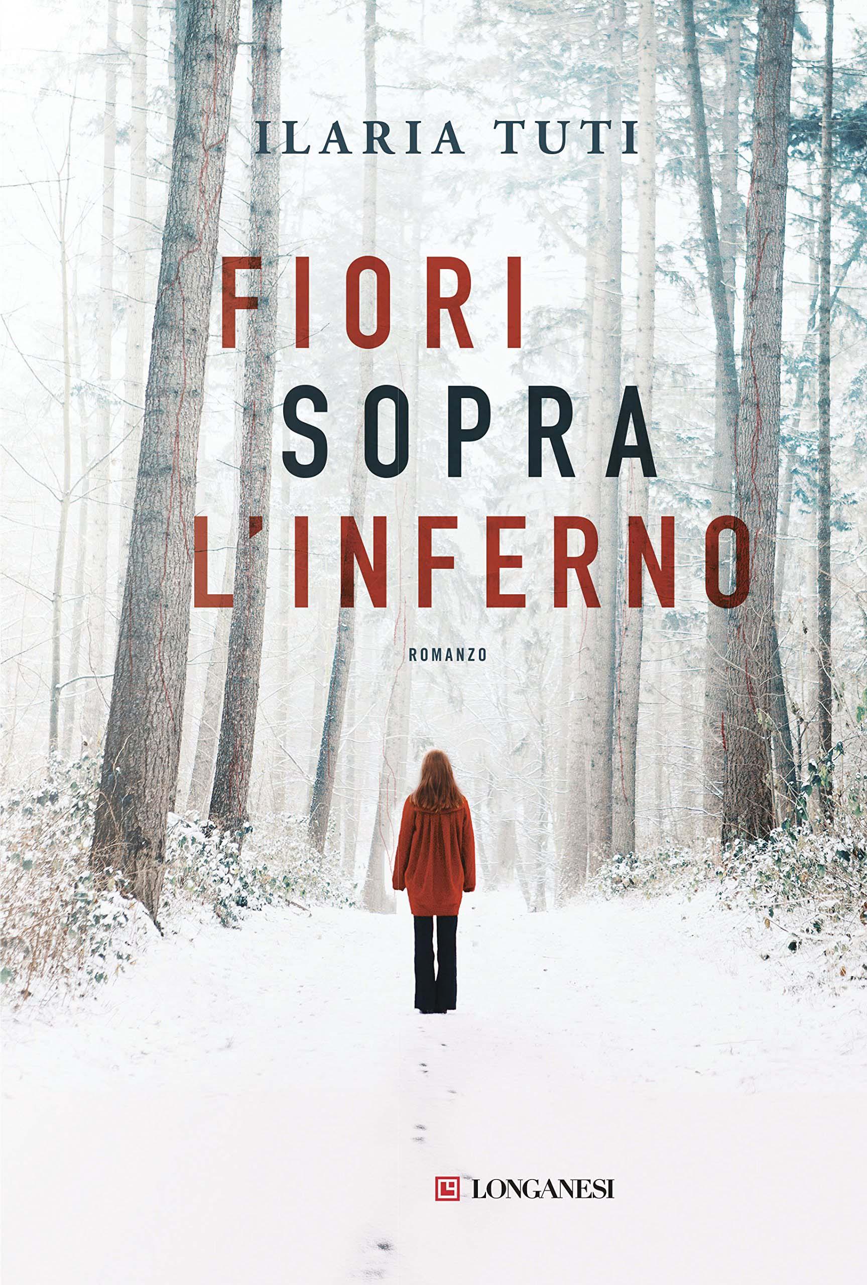 04963_FIORI_SOPRA_INFERNO