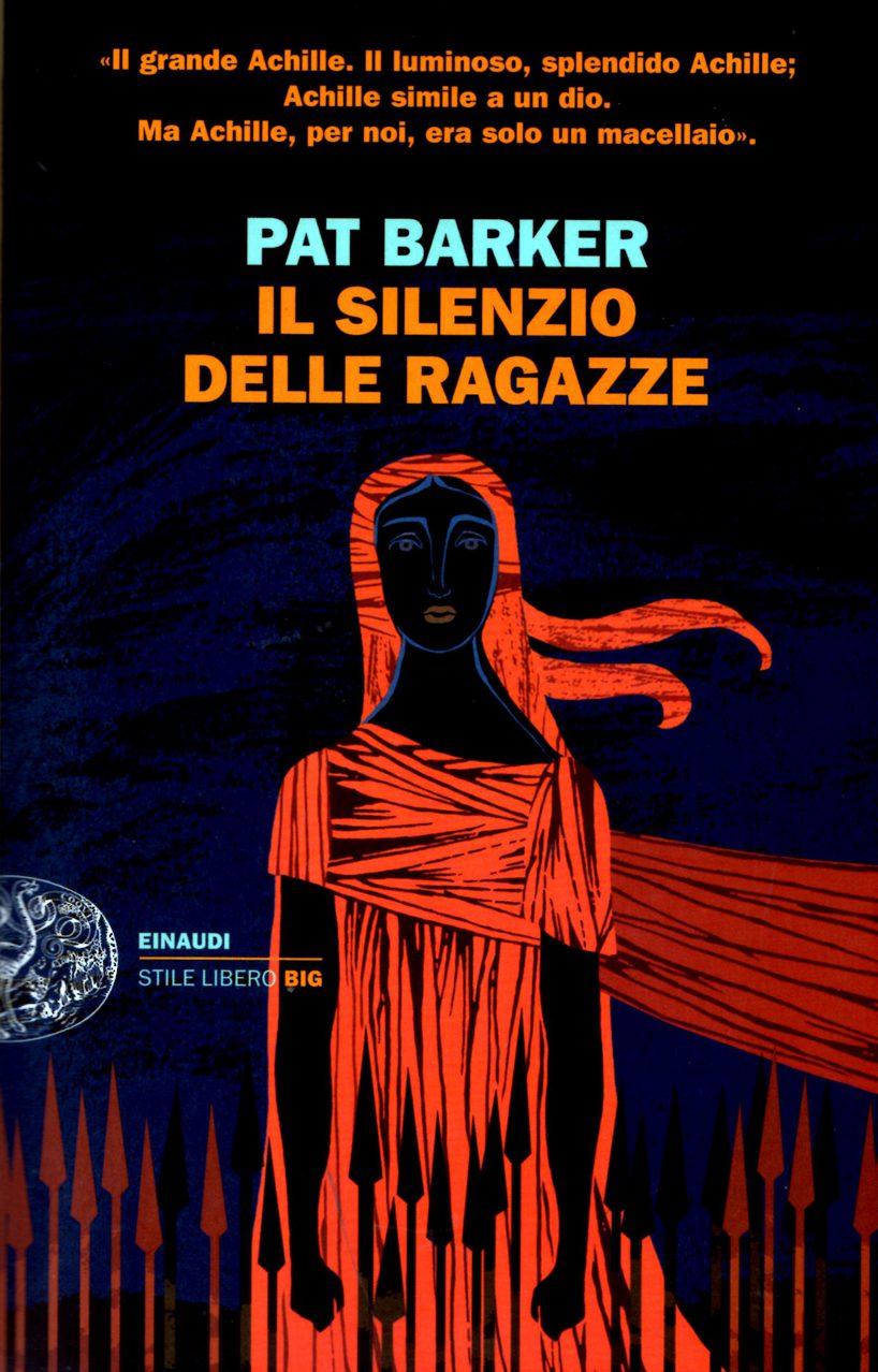 04991_silenzioragazze