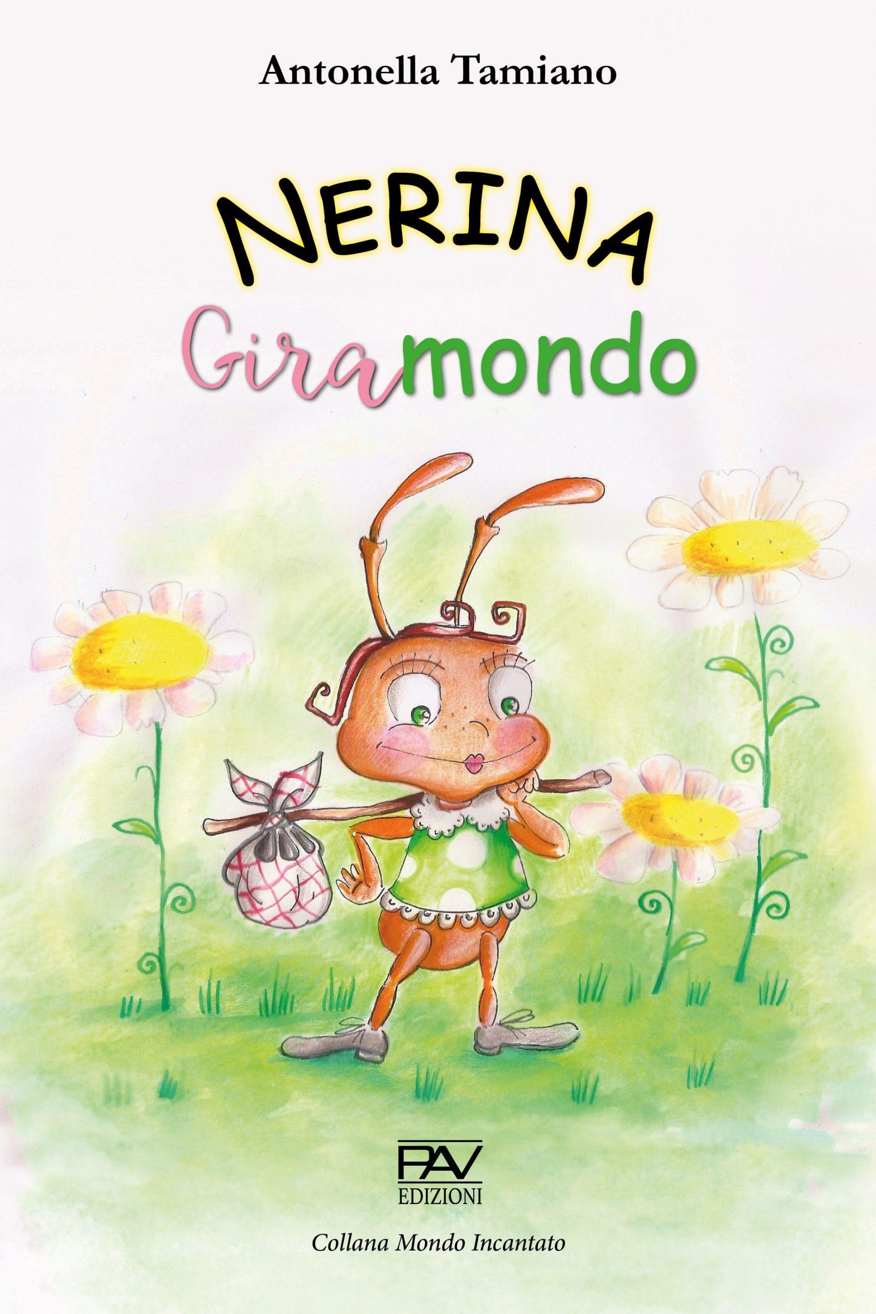 05022_Nerina-giramondo-Antonella-Tamiano-Covercc-scaled
