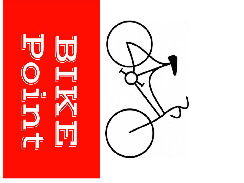 logo_bikepoint