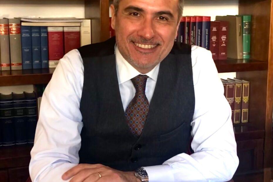 Augusto Moretti