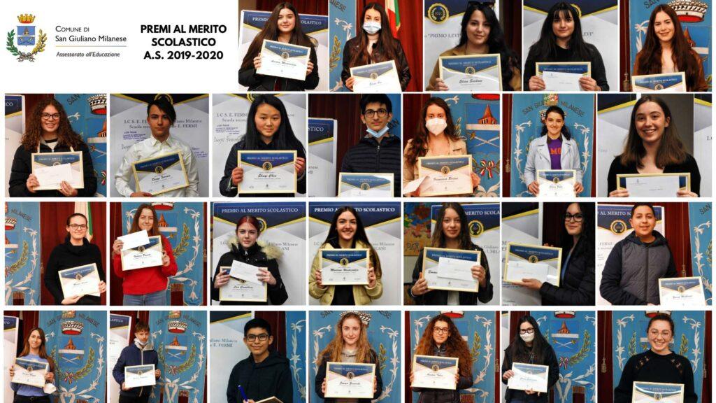 Premiazione Merito scolastico_REV