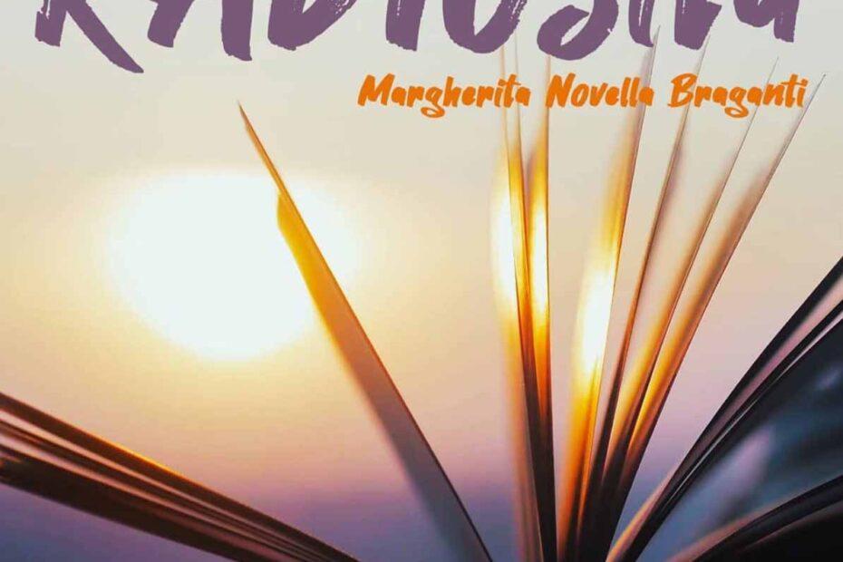 RADIOsità - Margherita Novella Braganti