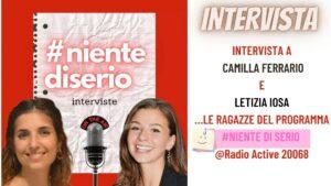 nientediserio_camilla_letizia