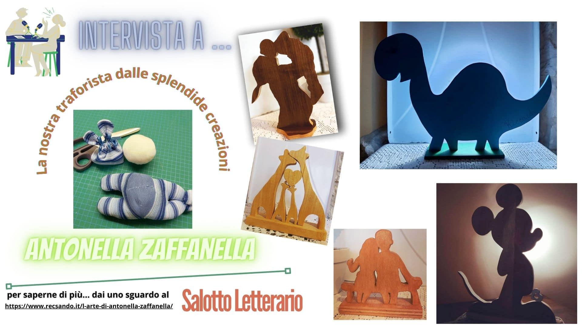 antonella_zaffanella_intervista