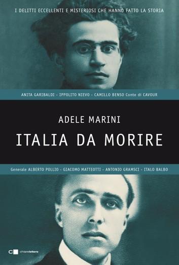 Adele Marini - Italia da Morire