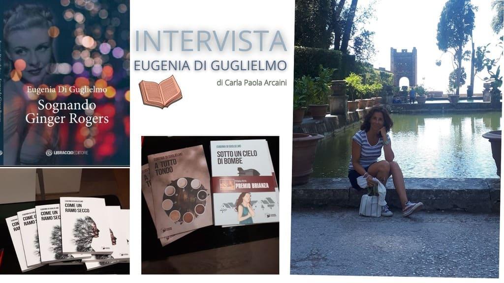 INTERVISTA_EIGENIADIGUGLIELMO