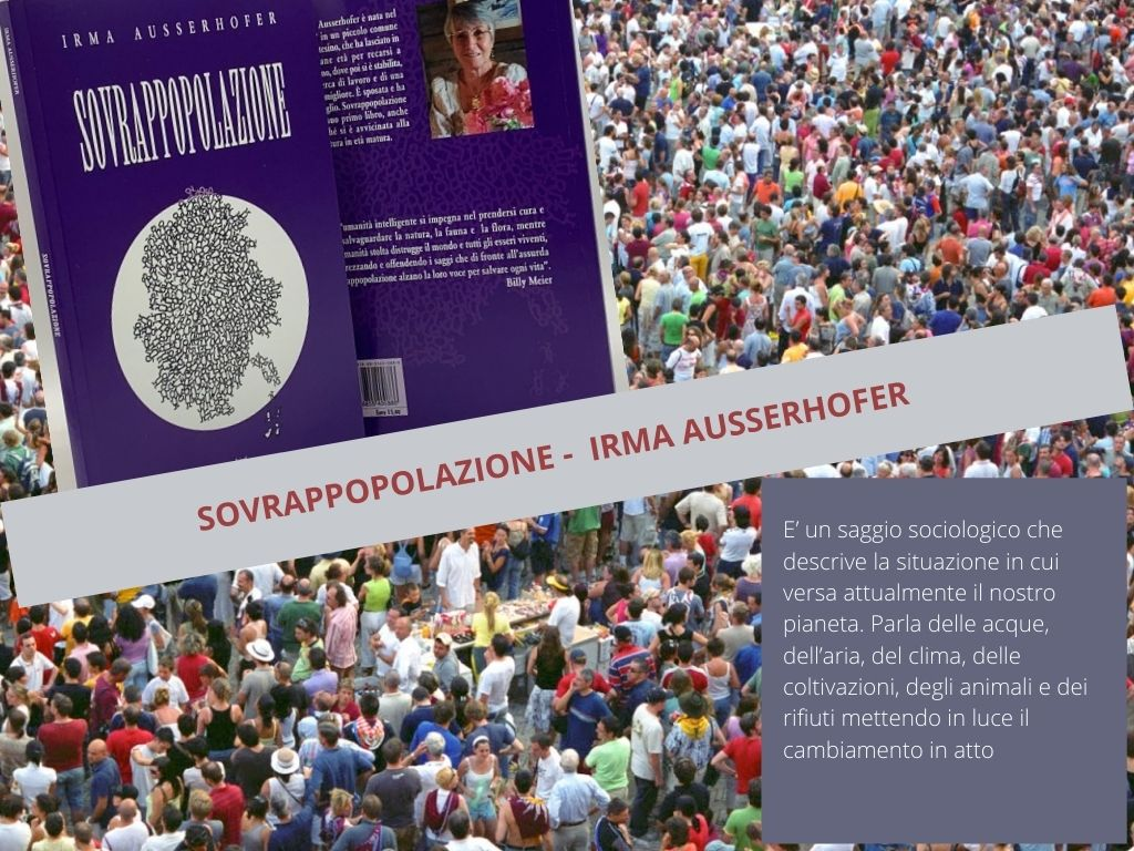SOVRAPPOPLAZIONE-IRMA_AUSSERHOFER