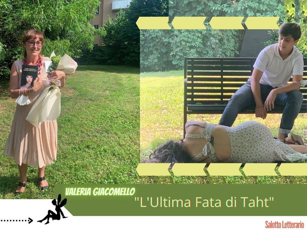 copertina_Valeria Giacomello_salottoletterario