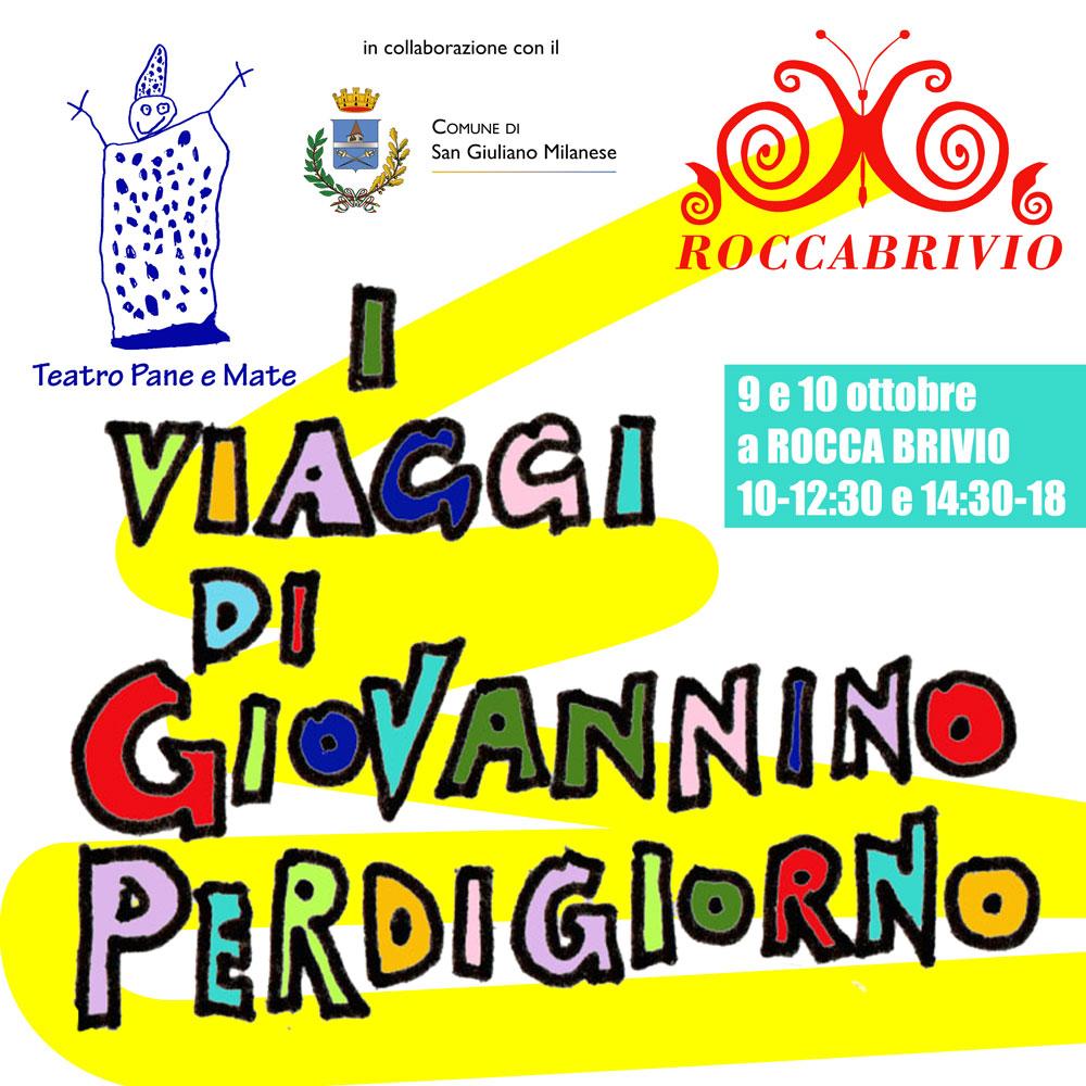 2021_Perdigiorno_Social_WEB
